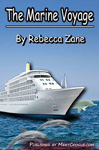 The Marine Voyage