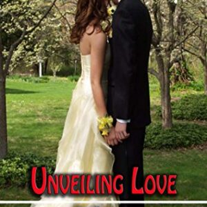 Unveiling Love