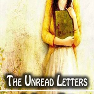 The Unread Letters