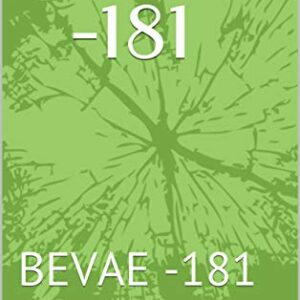 BEVAE -181 पर्यावरण अध्ययन: BEVAE -181 पर्यावरण अध्ययन (IGNOU ASSIGNMENT Book 1)