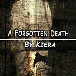 A Forgotten Death