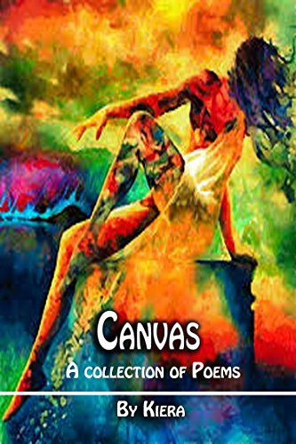 Canvas: A Collection of Poems