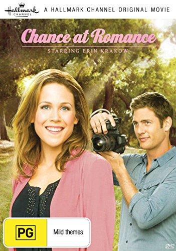 Chance at Romance