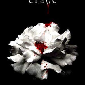 Crave (Crave Series Book 1)