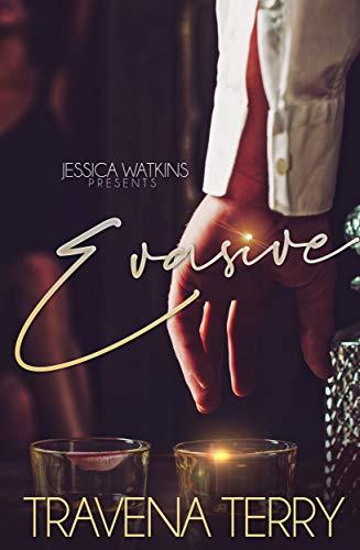 Evasive: a BWWM romance standalone