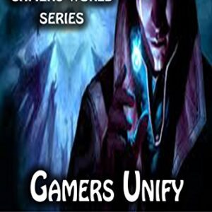 Gamers Unify (Gamers World)