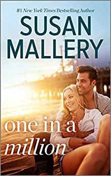 One in a Million (Hometown Heartbreakers Book 9)