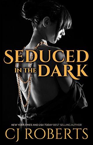 Seduced in the Dark (The Dark Duet Book 2)