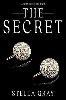 The Secret (Arranged Book 2)