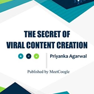 The Secret of Viral Content Creation