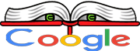 MeetCoogle