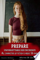 Prepare Unforgettable Sex Incidence, Book 5