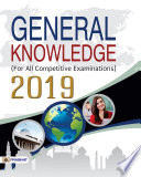 General Knowledge 2019-Competitive Exam Book 2021